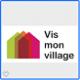 « Vis mon village 2020 » : appel à projets